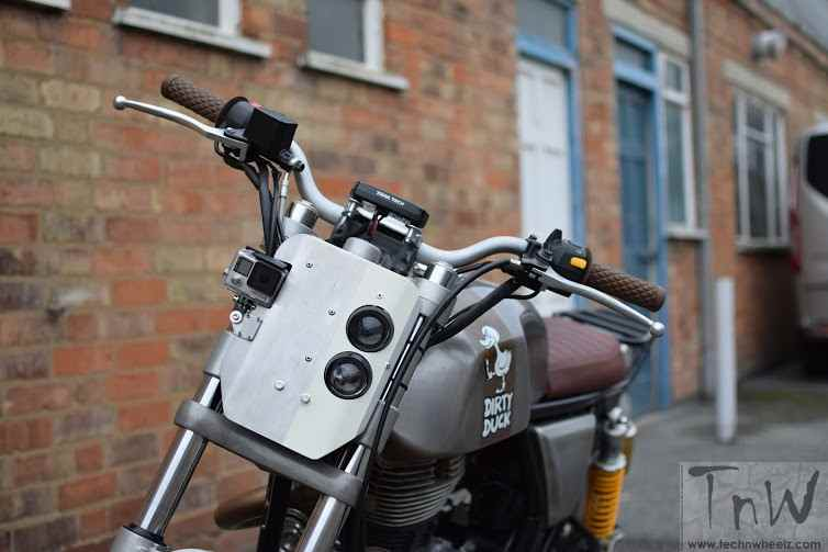 W_W_Customs Royal Enfield Dirty Duck (21)
