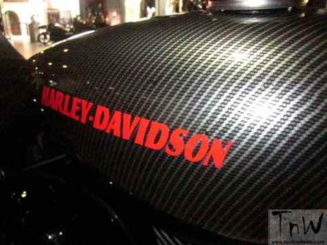 Harley-Davidson Street 750 Custom (47)