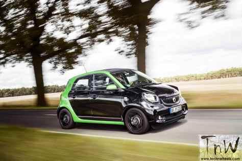 smart electric drive (11)