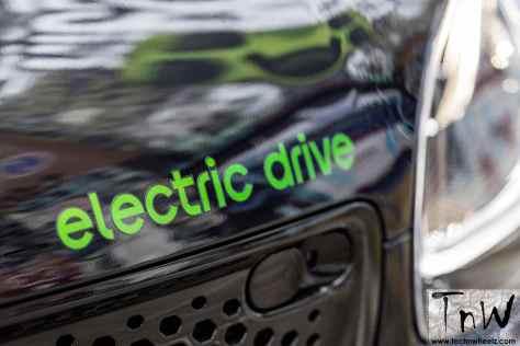 smart electric drive (18)