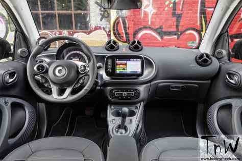 smart electric drive (9)