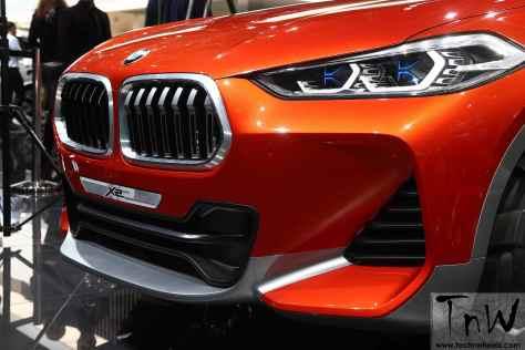 BMW Concept X2 (13)