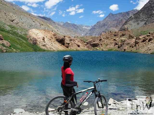 priya-meghwal-bikerni-4