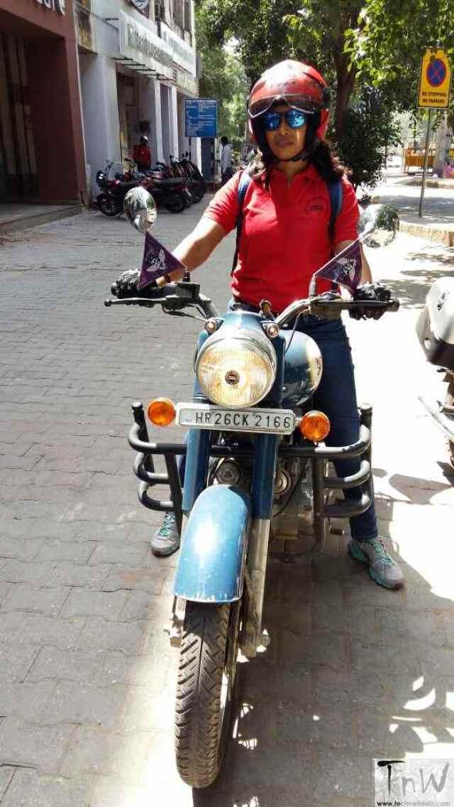 priya-meghwal-bikerni-6