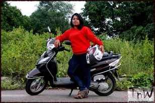 roshini-s-miraskar-bikerni-bengaluru-16