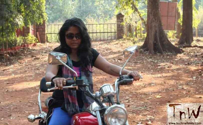 roshini-s-miraskar-bikerni-bengaluru-20