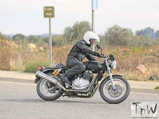 royal-enfield-750cc-parallel-twin-3