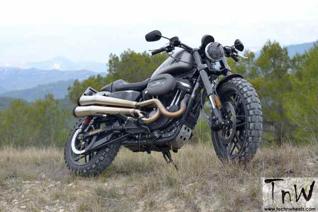 harley-davidsons-battle-of-the-kings-2017-4