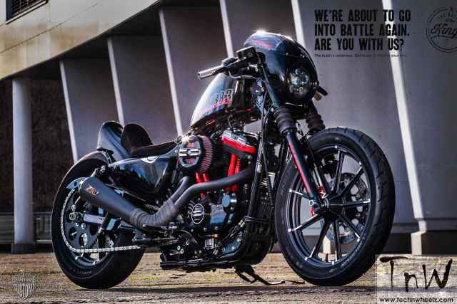 harley-davidsons-battle-of-the-kings-2017-9