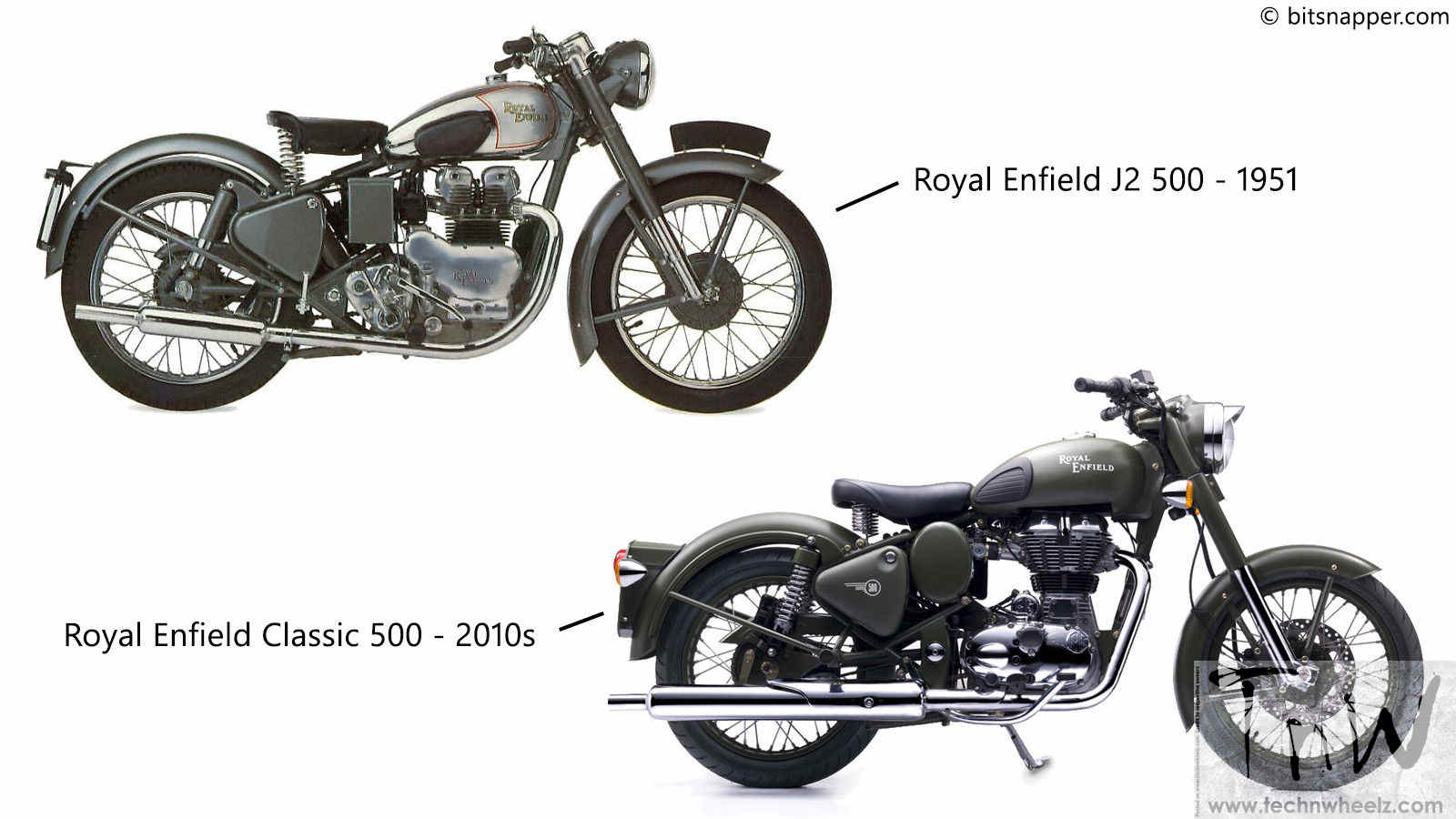 3y83a Wiring Diagram Craftsman Riding Lawn Mower Need One together with Royal Enfield Redditch Classic 350 Paint Images Modified Sale likewise Diagram Of Harley Davidson Fork Seal as well Mag o Ignition System together with Piston Clipart. on two cylinder motorcycle engine