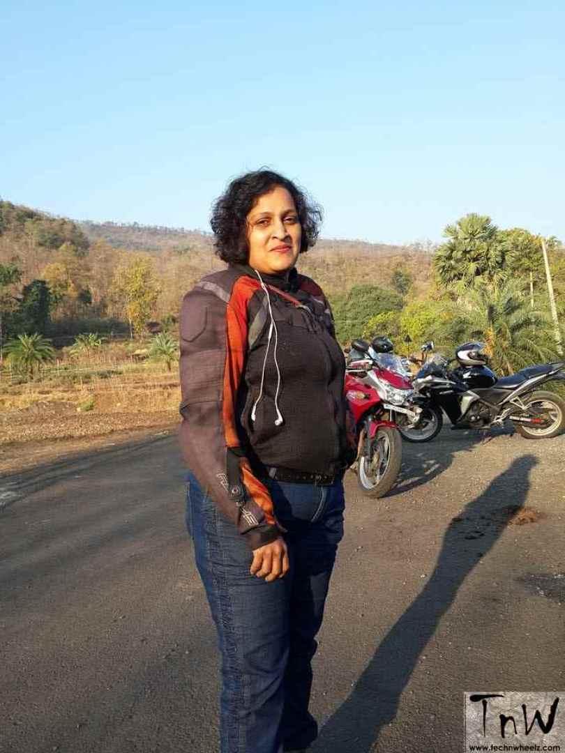 shilpa-balkrishnan-10