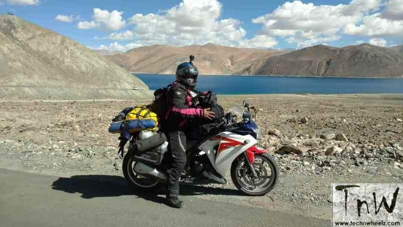 shilpa-balkrishnan-4