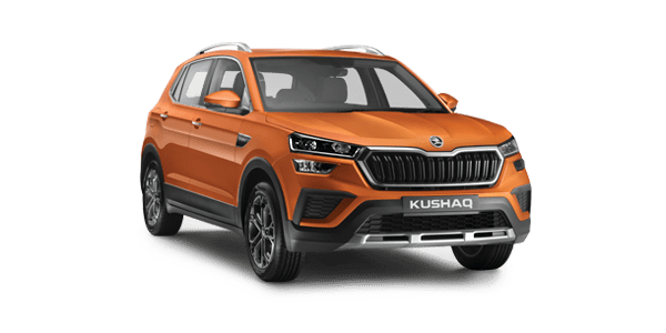 Skoda Kushaq unveiled officially, launch soon