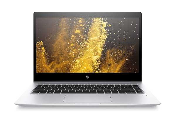 Laptops & Tablets 4