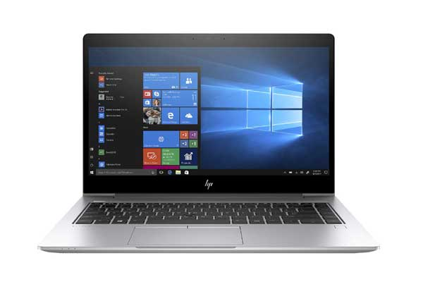 Laptops & Tablets 3