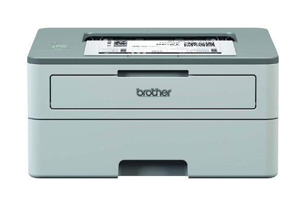 Printer & Scanner 4