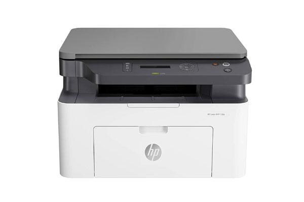 Printer & Scanner 16