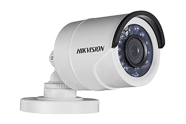 CCTV, Projectors, Walkie-Talkie 8