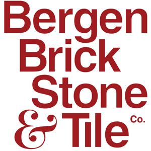 bergen brick stone tile dealer