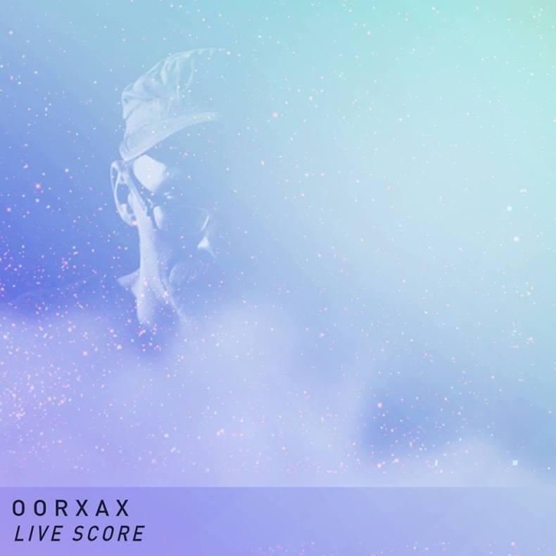 OORXAX