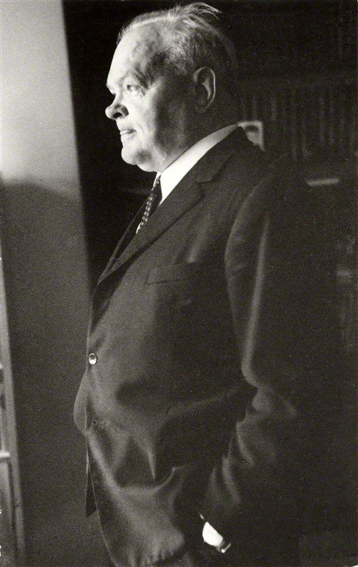 Augustinas Gricius, 1967-Lietuvos dailės muziejus