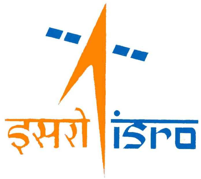 The processor, whose indigenous development was taken up by ISRO as part of 'Make in India' campaign, replaces the expensive imported equipment.