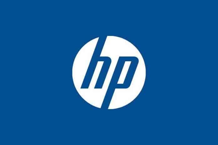 HP has built the facility to offer solutions that solve real life problems with technological innovations. (Photo/HP)