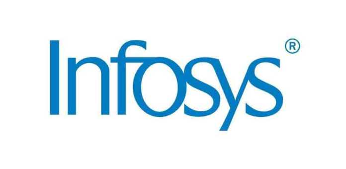 Infosys Public Services is a US-based subsidiary of Indian IT firm Infosys. (Photo/Infosys)