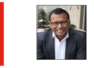 Lenovo appoints Subhankar Roy Chowdhury to head Human Resources in Asia Pacific