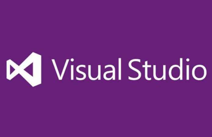 Visual Studio 2017 comes integrated with Xamarin, which makes it faster for developers to create mobile apps for Android, iOS, and Windows platforms, says Microsoft. (Photo/Microsoft)