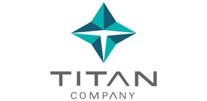 Titan is currently beginning to integrate IBM Watson Customer Engagement solutions to serve as the backbone of its online platform, enabling the company to tailor online campaigns that are unique to their customers. (Photo/Titan Company)