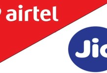 """""""We see Bharti Airtel as being best positioned among incumbent telcos to compete with Jio, with industry leading subscriber share and data capacity,"""" said Bank of America Merrill Lynch survey. (Representative image)"""