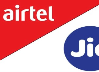 """We see Bharti Airtel as being best positioned among incumbent telcos to compete with Jio, with industry leading subscriber share and data capacity,"" said Bank of America Merrill Lynch survey. (Representative image)"