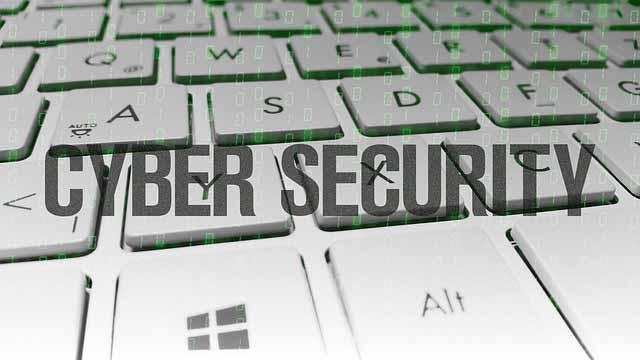 As per the partnership, Kaspersky Lab's digital forensics will support the troubleshooting of imminent security problems and the limitation of damage as well as the analysis of malware, technical causes and investigation into the entire incident. (Photo/Agency)