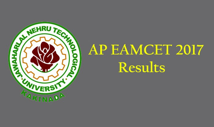 AP EAMCET 2017 exams were conducted by Jawaharlal Nehru Technological University (JNTU), Kakinada, on behalf of the Andhra Pradesh State Council of Higher Education (APSCHE). (Rep Image)
