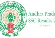 AP SSC Results 2017 is likely to be declared today at 12 noon on bse.ap.gov.in. According to reports, over seven lakh candidates have appeared for the AP Secondary School Certificate (SCC) examinations. (Rep Image)