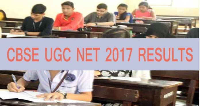 CBSE UGC NET Results, The Central Board of Secondary Education (CBSE) is likely to announce the result for National Eligibility Test (UGC NET) tomorrow (Rep Image)