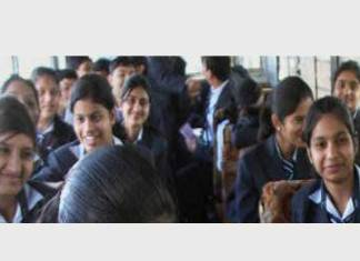 Andhra Pradesh Board of Secondary Education has declared AP SSC Class 10th Results 2017 at bse.ap.gov.in. According to the reports, over seven lakh candidates have appeared for the AP Secondary School Certificate (SCC) examinations. (Rep Image)
