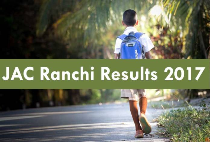The Jharkhand Academic Council (JAC) has declared the compartmental JAC Class 10th Results 2017, JAC 12th Results 2017. at jac.nic.in (Rep Image)