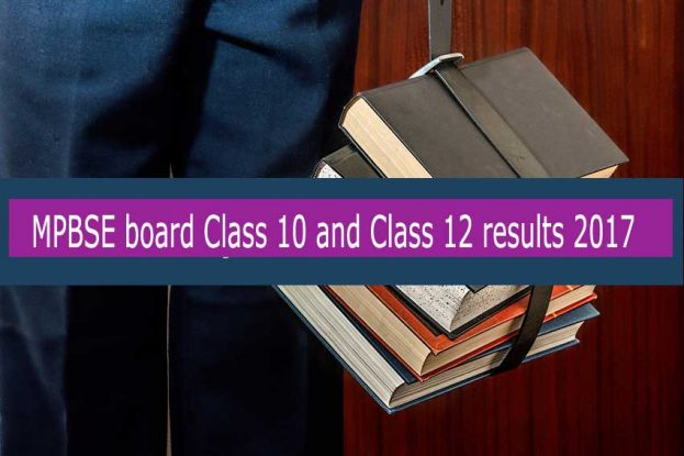 Madhya Pradesh High School and Higher Secondary, MPBSE board Class 10 and Class 12 results 2017 will be announced at mpbse.nic.in at 9.30 am today (Rep Image)