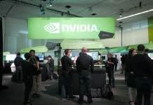 The NVIDIA Deep Learning Institute provides developers, data scientists and researchers with practical training on the use of the latest AI tools and technology (Photo/NVIDIA Corporation)