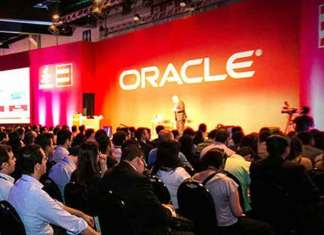 Oracle OpenWorld India will be formally inaugurated by Shailender Kumar, vice president of Oracle India and he is likely to join by Chief Minister of Maharashtra, Devendra Fadnavis and some senior government officers. (Photo/Oracle)