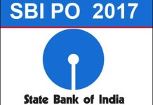 The bank sets cut off marks for Preliminary exam and candidates who score marks equal to or more than the cutoff marks are then called for the SBI PO Main exam. (Photo/SBI)