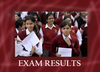 JKBOSE Class 10 results 2017: The students who have appeared for the class 10th exam can check their results on the official website of the board – jkbose.co.in (Rep Image)