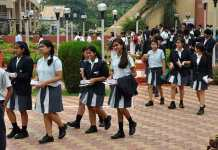 Gujarat Secondary and Higher Secondary Education Board has declared Gujarat Board GSEB SSC Class 10 Result 2017, 8374 student scored 99%, 84,608 above 90% but only 68.24% could passed (Photo/Agency)