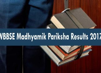 WBBSE Madhyamik Pariksha Results 2017 to be declared at wbsed.gov.in in May end (Rep Image)