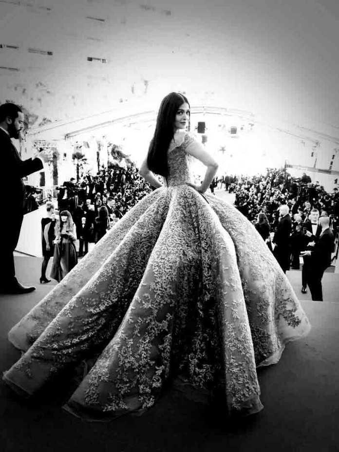Aishwarya Rai Bachchan, Cannes Film Festival, Aishwarya Rai Bachchan at Cannes Film Festival, Aishwarya Rai Pics from Cannes Film Festival, Aishwarya Rai Hot Pics, Aishwarya Rai Photoshoot, Aishwarya Rai Photo