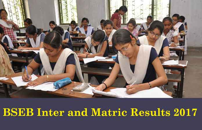 The Bihar School Examination Board is likely to declare BSEB Bihar Board Class 10 Results 2017today at bihar.indiaresults.com