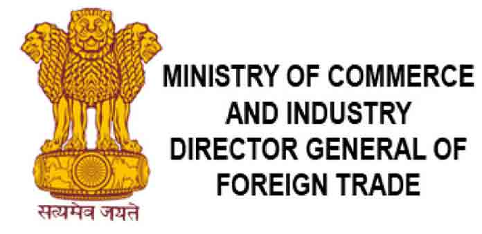 The Modi government is working on a proposal to merge the DGFT with CBEC
