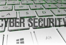 According to research firm Gartner, In 2017, the threat level to enterprise IT for information security continues to be at very high levels (Photo/Agency)